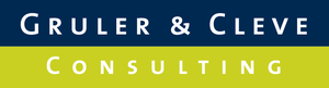 Gruler und Cleve Consulting
