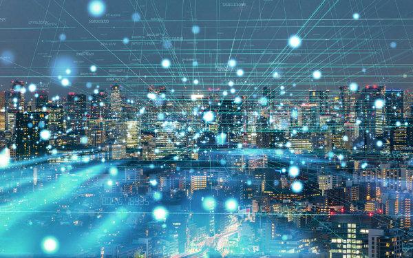 Digitalisierung und digitale Transformation